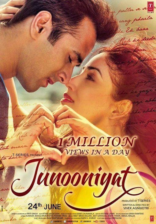 Tumko Na Bhool Paayenge 4 movie in hindi download mp4 - ES