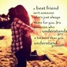Happy Friendship Day Quotes 2014