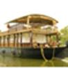 Kerala Backwater Houseboats