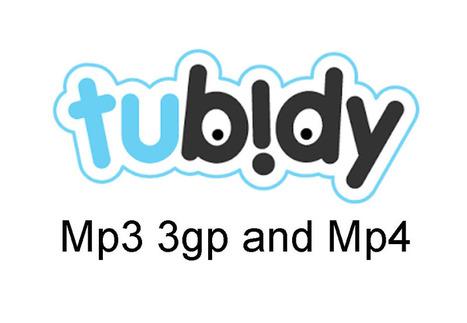 Www. Tubidy. Com mp3 | 3gp | mp4 search engine kikguru.