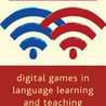 Language Learning through Games