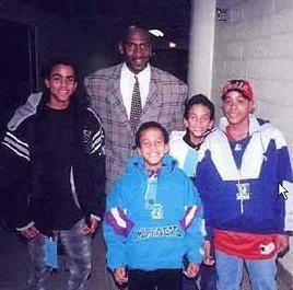 Tony Parker dépasse Scottie Pippen et Michael Jordan | Basket ball , actualites et buzz avec Fasto sport | Scoop.it