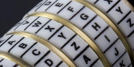 Festplattenverschlüsselung und Bitlocker-Verwaltung für Profis   Encryption   Free Tutorials in EN, FR, DE   Scoop.it
