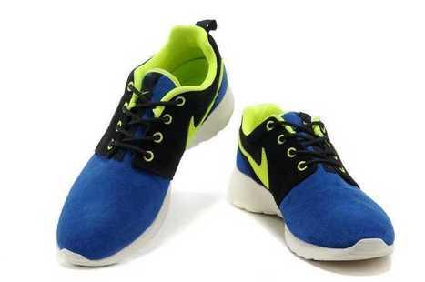 Womens Nike Roshe Run Gray Pink Sale uk explore cheap price b2ee7517a5
