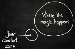 Talent geworstel: opleidingen zijn geen garantie voor succes | Strategisch Talent Management | Scoop.it