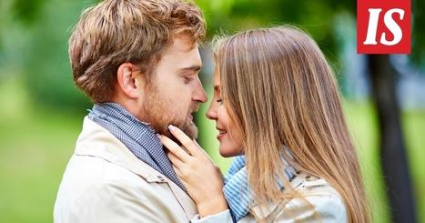 methode Forex dating