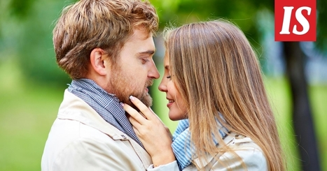 Craigslist turvallinen dating fake