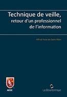 Publication AEGE – Technique de veille, retour d'un professionnel de l'information | AEGE – Le réseau d'experts en intelligence économique | François MAGNAN  Formateur Consultant | Scoop.it