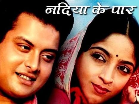 download Kanchivaram in hindi kickass