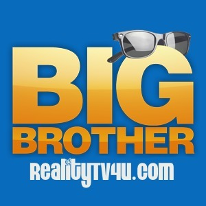 big brother today