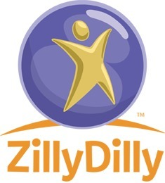 ZillyDilly's New Feature Helps Teachers Organize Internet Resources | E-Capability | Scoop.it