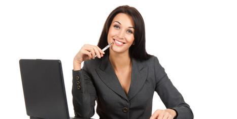 Les salariés bien dans leur job font mieux leur boulot | Management innovant | Scoop.it
