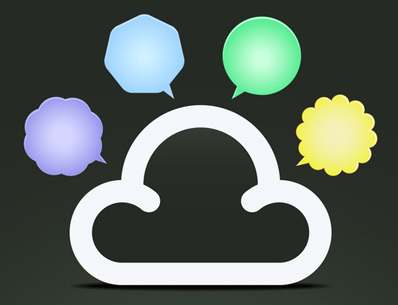 How to implement incident reporting in cloud computing | Cloud Central | Scoop.it