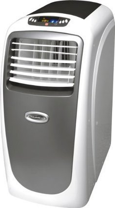 pe2 10r 32 10 000 btu portable evaporative ac rh scoop it