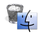 OS X: Dock Functions for Finder and Trash - The Mac Observer | All Things Mac | Scoop.it