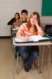 El Blog para aprender inglés: Cómo aprobar el examen de inglés de la selectividad | Tools for  Teaching | Scoop.it