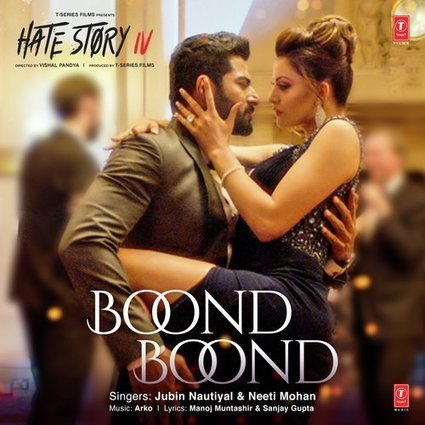 Hate Story 2 songs mp3 download 2015 movie