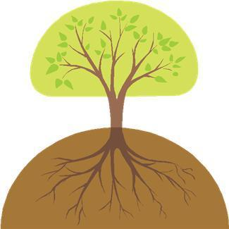 FRIENDS OF KING FAMILY LIBRARY LIFELONG LEARNING SERIES FOR NOVEMBER: BUILDING YOUR FAMILY TREE | Tennessee Libraries | Scoop.it