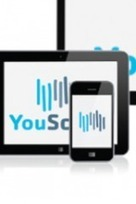 'Les contenus culturels ont largement profité de la croissance mobile' (Youscribe) | L'édition en numérique | Scoop.it