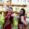 AYM Yoga School In Rishikesh India