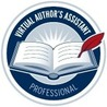 The Value of a Certified Author Assistant