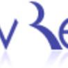 viewreple