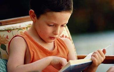 Guía de Dislexia para Educadores | Madrid con la Dislexia | #TuitOrienta | Scoop.it