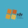 RDV Weekly