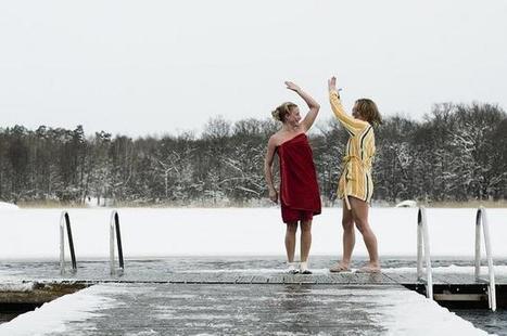 Leçon d'e-réputation suédoise : Curators of Sweden | L'info de la semaine | Scoop.it