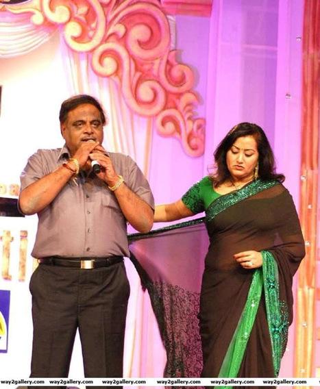 moonu tamil movie watch online