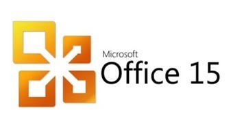 free product key for microsoft office