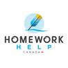 Professional & Custom Essay Writing Service Canada - Homework Help