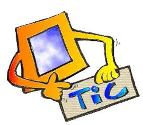 Las TIC y la Educación