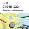 IBM Online Test Questions Share