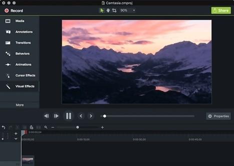 camtasia studio 8 with crack download