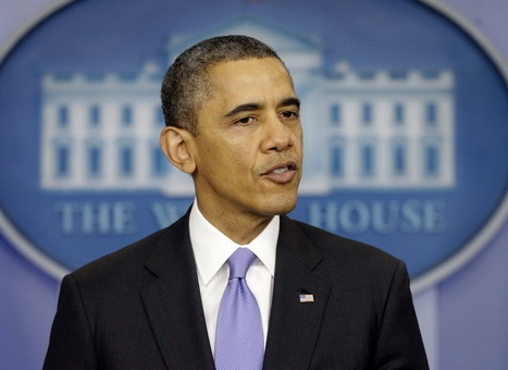 Will Obama's 'promise zone' program really help the poor? (+video) | Evaluation and Place-Based Initiatives | Scoop.it