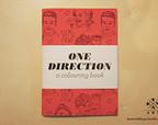 Des cahiers à colorier originaux... | BRAIN SHOPPING • CULTURE, CINÉMA, PUB, WEB, ART, BUZZ, INSOLITE, GEEK • | Scoop.it