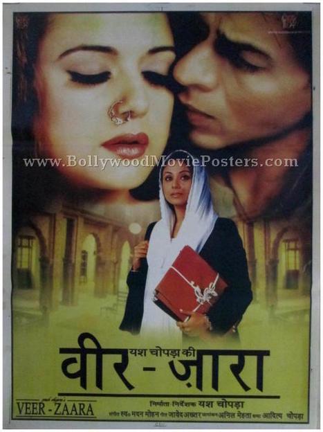 720p Kabaddi movies dubbed in hindi