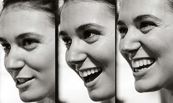 How to Spot an Untrustworthy Smile — PsyBlog | Pierre Paperon | Scoop.it