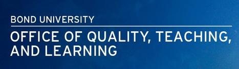 Teaching For Diversity: Universal Design forLearning | UDL - Universal Design for Learning | Scoop.it
