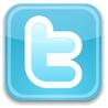 Le live-tweet en question pour le spectacle vivant