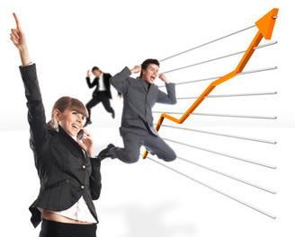 Le coaching interne piste intéressante pour les PME | Coaching | Scoop.it