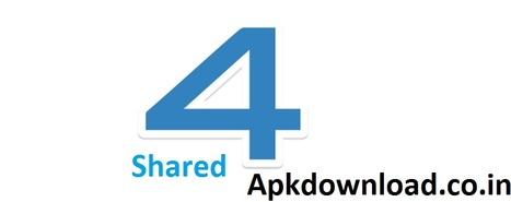 4 shared apk com