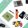 Business Promotional Ideas and Products