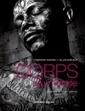 Corps du monde - livre - Editions Armand Colin. | Mondes Virtuels & Education | Scoop.it