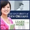 Budget Woes: Universities seek solutions while citizens seek change   Higher Ed Reform   Scoop.it