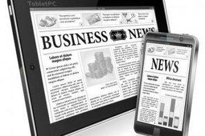 Facebook amène plus de trafic que Twitter ou Youtube aux sites média | Communication Digital x Media | Scoop.it