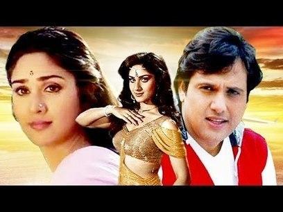Zanjeer movie download in telugu mp4 movies