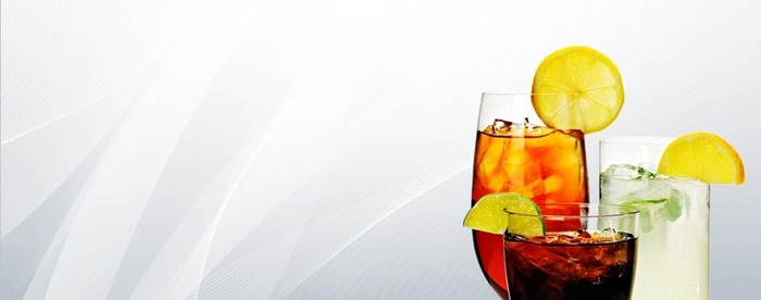 (EN) - Beverage Ingredient Glossary   Beverage Institute for Health & Wellness   Glossarissimo!   Scoop.it