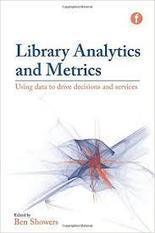 5 reasons why library analytics is on the rise | innovative libraries | Scoop.it